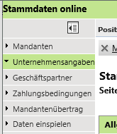 duo-bank-einrichtung01.png