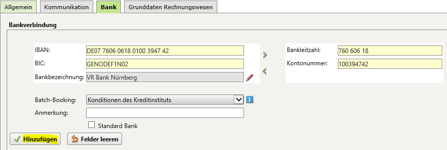 duo-bank-einrichtung03.png