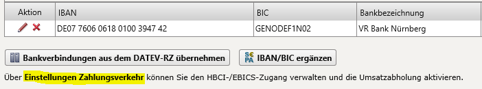 duo-bank-einrichtung04.png