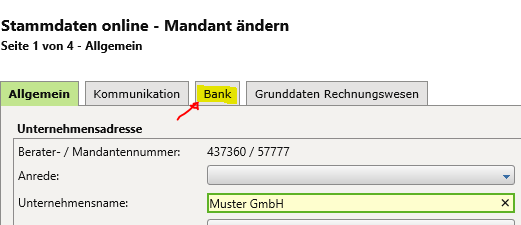 duo-bank-einrichtung02.png
