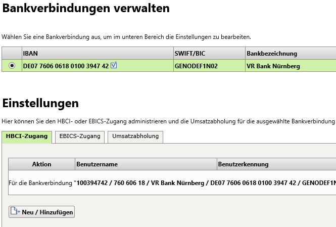 duo-bank-einrichtung05.png
